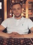 Dmitriy, 25, Kiev