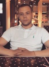 Dmitriy, 25, Ukraine, Kiev