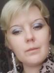 Oksana, 38  , Nikolsk (Penzenskaya obl.)