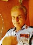 देव चौधरी, 56  , Ganganagar
