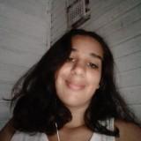 Franciele, 18  , Pelotas