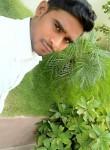 Sagar, 23  , Amravati