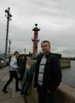 Andrey, 49  , Sokol
