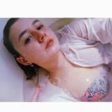 Sashunka, 20  , Nizhyn