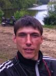 Vanechka, 36, Kharkiv
