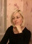 Olga, 38  , Bugulma