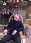 Edyard, 32  , Krasnoarmiysk