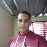 Carlos Manuel, 35  , Jesus Menendez