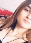 Svetlana, 23  , Nizhniy Novgorod