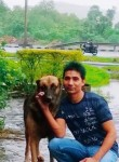 Amit, 33  , Bhayandar