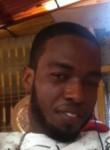 Pierre Lato, 18  , Port-au-Prince