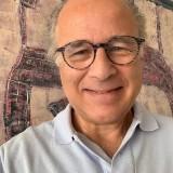 Doctor Antonino, 66  , Florida