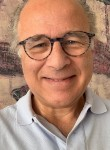 Doctor Antonino, 65  , Florida