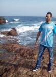 ghalilo, 36  , Abou el Hassan
