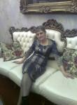 Svetlana, 59  , Aksay