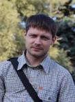 Cardinal, 32  , Novoaltaysk