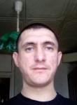 Vladimir Van-f, 34, Yaroslavl