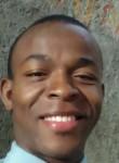 Lagneau, 32  , Port-au-Prince