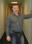 Miroslav, 54  , Ostrava