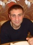 Sergei Sarkisian, 37  , Krasnodar