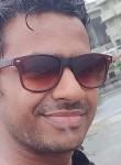Vaibhav, 30  , Vidisha