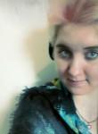 Jessica, 22  , Ybbs an der Donau