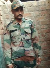 Vijay, 18, India, Bhavnagar
