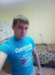 wladislaw93d381