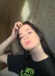 Alyena, 18, Tambov