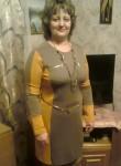 Elena, 49, Rechytsa