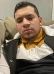 Elder , 25  , Baltimore