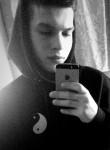 Ivan Lukovkin, 18  , Kirov (Kirov)