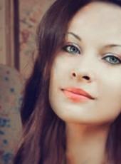 Alyena, 48, Russia, Saint Petersburg