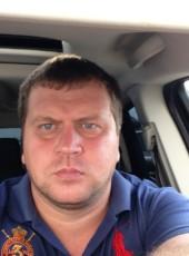 pavel, 39, Russia, Saint Petersburg