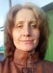 Elena maksimova, 42  , Volgograd