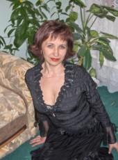 Svetlana, 52, Russia, Novouralsk