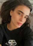 Malvina, 19  , Moscow
