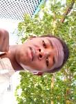 Habib , 19  , N Djamena
