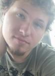 Nate, 25  , Bolingbrook