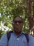 indofijian, 57  , Fremont (State of California)
