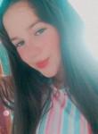 Yara, 18  , Brasilia