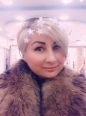 KATARINA, 39, Russia, Yelizovo