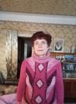 Tamara, 57  , Kremenchuk