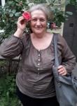 Natalia Yarosh, 70  , Kharkiv