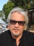 Greg Dawson, 59  , New Haven