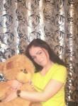 viktoriya, 30  , Zima