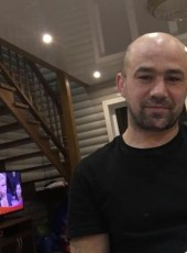 Anatoliy, 37, Russia, Moscow