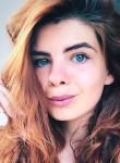 Veronika, 24, Lytkarino