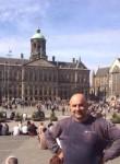 Yakup, 42  , Rotterdam