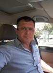 Roman, 36  , Bakixanov